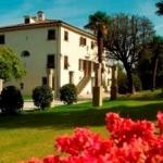 Albergo Villa Marta