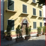 Hotel Bed & Breakfast Corte Dei Folletti