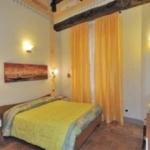 Hotel Antica Residenza Del Gallo