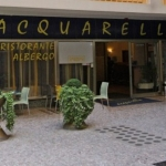 Hotel Swiss Quality Acquarello