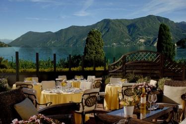 Hotel Splendide Royal Lugano Reserva Con Hotelsclick Com