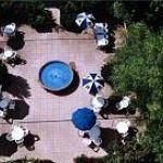HOTEL CARIOCA 3 Etoiles