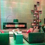 CLARION HOTEL SENSE 4 Etoiles
