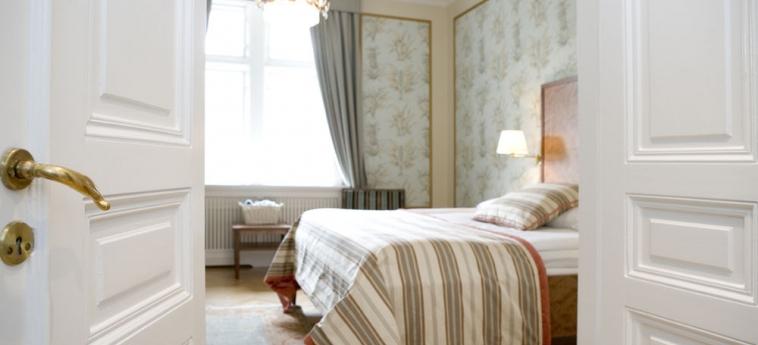 Grand Hotel - Lund: Image Viewer LUND