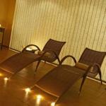 Hotel Intercontinental Lusaka