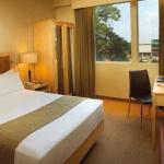 Hotel Southern Sun Ridgeway