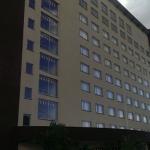 Protea Hotel Lusaka Tower