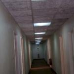 THE LUSAKA HOTEL 3 Stelle