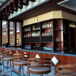 BEST WESTERN PLUS LUSAKA GRAND HOTEL 4 Stelle