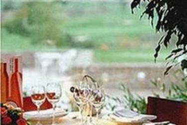 Hotel Mercure Luxembourg Kikuoka Golf & Spa: Ristorante LUSSEMBURGO