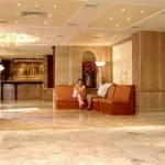 EMILIO  HOTEL 3 Sterne