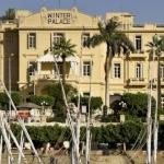 Hotel Sofitel Winter Palace