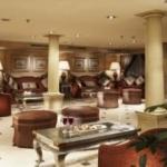 Hotel Jaz Jubilee Nile Cruise
