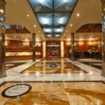 Hotel Lady Mary Nile Cruise
