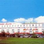 Hotel Ibis Lyon Est Beynost A42