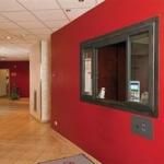 Hotel Sejours & Affaires Saint Nicolas