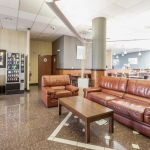 Hotel Appart'city Confort Lyon Gerland