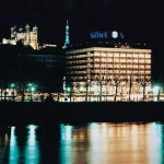 Hotel Sofitel Bellecour