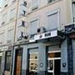 Hotel Montesquieu