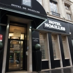 Hotel De Noailles