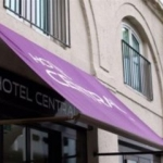 Hotel Kyriad Lyon Centre - Perrache