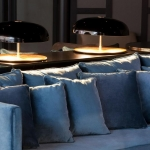 Hotel Marriott Lyon Cite Internationale