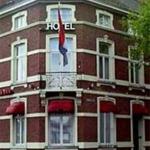 Hotel Le Roi