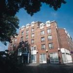 BASTION HOTEL MAASTRICHT CENTRUM 4 Stelle