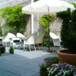 HOTEL RESTAURANT DE PAUWENHOF 3 Stelle