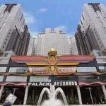 Hotel New Orient Landmark