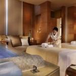 Four Seasons Hotel Macau Cotai Strip