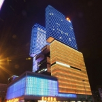 Hotel Starworld