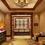 Hotel Encore At Wynn Macau