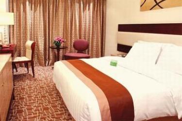 Casa Real: Room - Guest MACAU