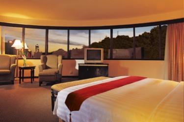 Casa Real: Room - Suite MACAU