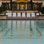 Hotel The Venetian Macao Resort