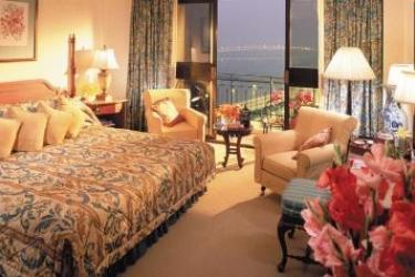 Hotel Grand Lapa: Room - Guest MACAU