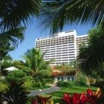 Hotel Grand Lapa