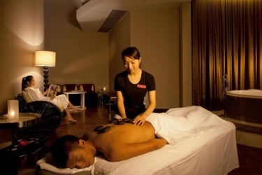 Hard Rock Hotel & Casino: Aktivitäten MACAU