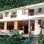 Hotel Hostal El Santuario