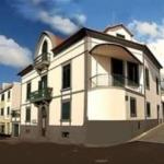 Hotel Residencial Mirasol