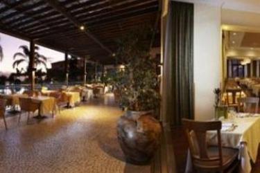 Hotel The Residence: Camera Matrimoniale Club MADEIRA