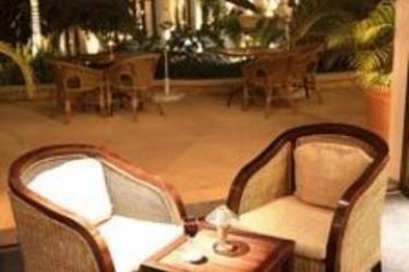 Hotel The Residence: Camera Superior MADEIRA