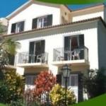 Hotel Vila Vicencia