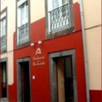 Hotel Residencial Mariazinha