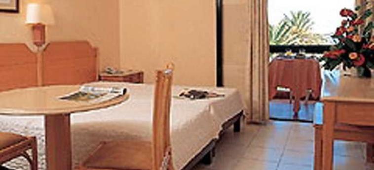 Hotel Dom Pedro Garajau: Camera Matrimoniale/Doppia MADEIRA