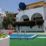 Hotel Caniço Bay Club