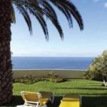 Galo Resort Hotel Alpino Atlantico