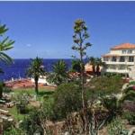 Galo Resort Hotel Galomar