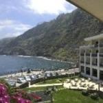 Hotel Aqua Natura Bay